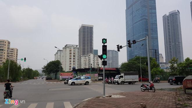 nhà tái định cư, cò đất, sốt đất, nhà đất Hà Nội