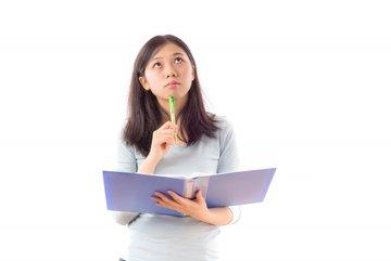 Cô gái trẻ ở Hà Nội chia sẻ bí quyết tăng gấp 3 thu nhập chỉ trong 1 tháng