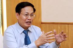 Bảng xếp hạng: Xới xáo nhiều vấn đề của đại học Việt Nam