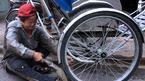 Người đàn ông kể về thời hưởng 'lộc trời' ở Sài Gòn
