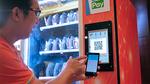 Người Việt đã có thể mua hàng qua Zalo Pay, trả phí BOT tự động