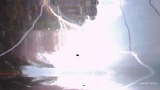 10 clip 'nóng': Tiết lộ khủng khiếp từ camera hành trình của 1 lái xe say