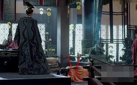 Phim Hoa ngữ, lệ cơ truyện, phim truyền hình