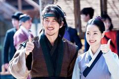 Thực hư tai nạn phim trường hy hữu nhất lịch sử màn ảnh Hàn