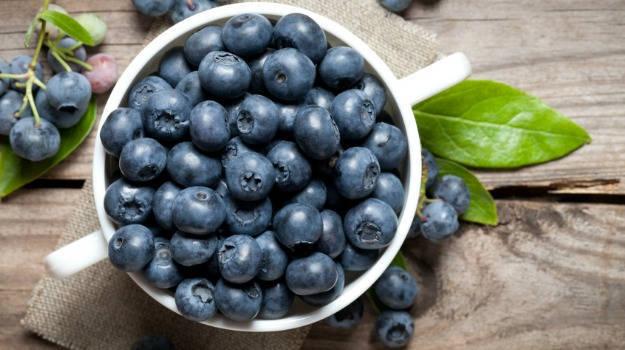 lão hóa, chống lão hóa, dưỡng da, vitamin