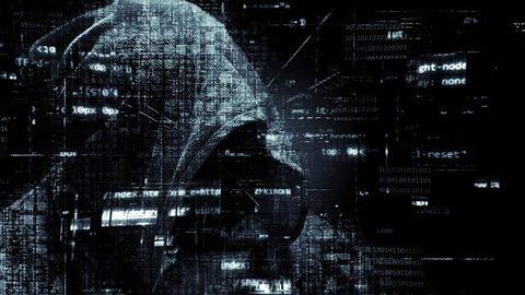 Cảnh báo nguy cơ Siri và các trợ lý ảo bị hack từ xa