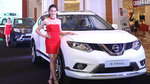 Đua giảm giá cùng Honda CR-V, Nissan tặng tiền cho khách mua X-Trail