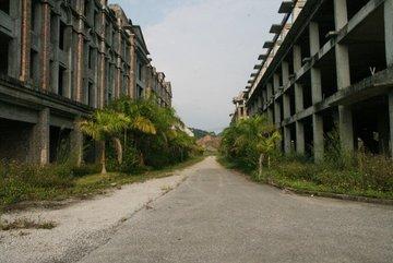 Đánh thuế căn nhà thứ 2: Sự vội vã sẽ 'bóp chết' thị trường