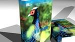 Tiêu hủy sách 'Chim Việt Nam'