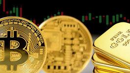 Bitcoin sốt nóng, cảnh báo mua máy đào tiền ảo