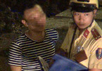 Đình chỉ 3 CSGT vụ 'làm luật' ngay cửa ngõ Tân Sơn Nhất