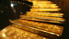 Giá vàng hôm nay 9/9: Giao dịch mức cao nhất 1 năm qua