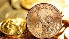 Tỷ giá ngoại tệ ngày 9/9: USD lao dốc xuống mốc thấp nhất