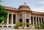 Ngân hàng Nhà nước thông tin việc ông Đặng Thanh Bình bị khởi tố