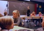 Triết học cho trẻ lớp ba ở Phần Lan: Lẽ sống - chết, nhân tính, cá tính...