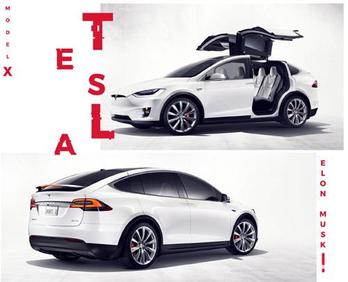 ô tô điện, xe điện