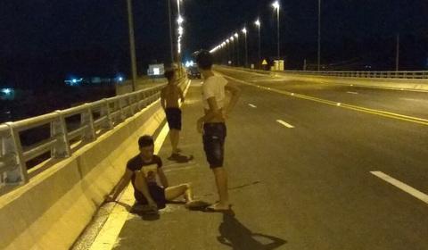 cầu Tân Vũ Lạch Huyện