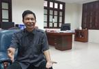 Quyền Vụ trưởng Nguyễn Minh Mẫn khẳng định 'không xin lỗi'