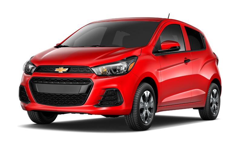 Top 3 ô tô giá rẻ nhất 2017: Điểm yếu của ô tô giá rẻ và ưu đãi tháng 9