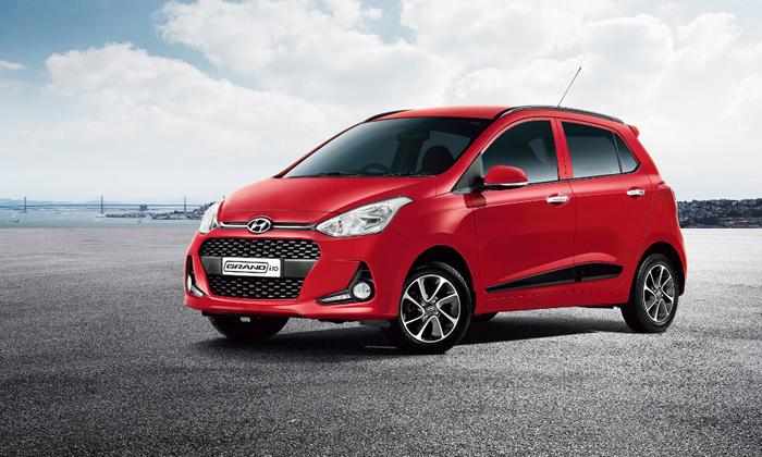 ô tô giá rẻ, Chevrolet Spark, Kia Morning, Hyundai Grand I10, mua ô tô, mua xe