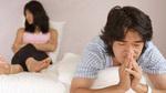 Stress và tình dục - Mối quan hệ hai chiều