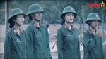 Sao nhập ngũ tập 1: Mới vào quân ngũ đã ngã quỵ vì say nắng