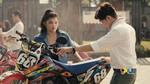 'Glee' tập 3: Angela Phương Trinh ủ mưu khiến thầy giáo bị sa thải