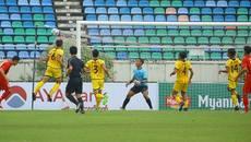 Link xem trực tiếp U18 Việt Nam vs U18 Philippines 15h30 ngày 9/9