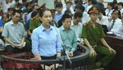 Đại án Oceanbank: Triệu tập 4 lãnh đạo công ty Lọc hóa dầu Bình Sơn