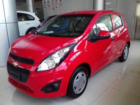 ô tô giá rẻ, Chevrolet Spark, Kia Morning, Hyundai Grand i10, mua ô tô, xe cỡ nhỏ