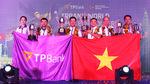 5 golf thủ Việt quyết chinh phục ngôi vô địch WAGC 2017 tại Malaysia
