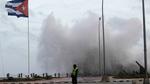 Siêu bão Irma cày nát phía Bắc Cuba, nhăm nhe tấn công Mỹ