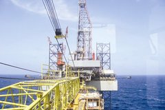 'Luật ngầm' PetroVietnam