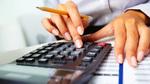VAT lên 12%: Tăng thuế hay không đều phải tiết kiệm chi