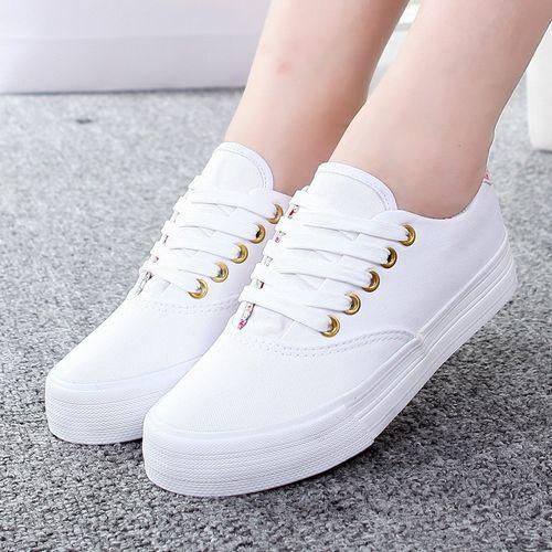 4 nguyên tắc mix đồ với giày thể thao giúp bạn tự tin khi mặc