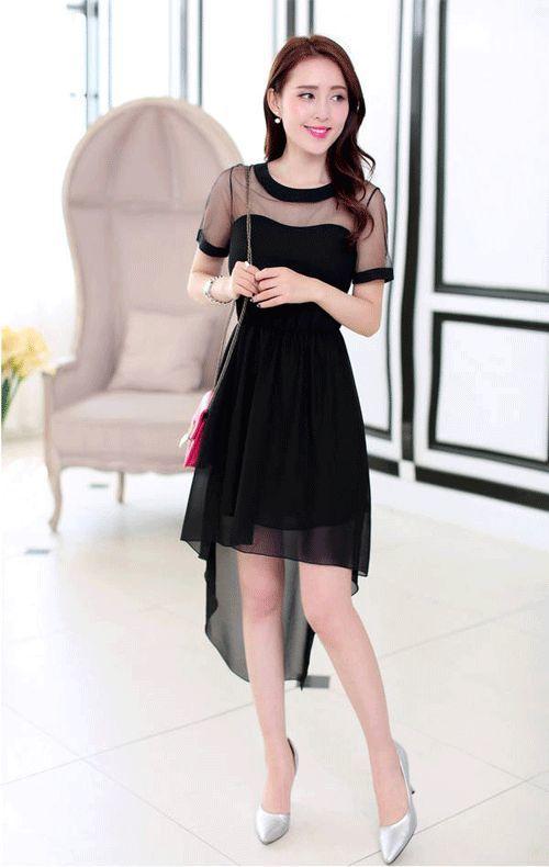 Gợi ý cách phối giày dép với màu trang phục thích hợp