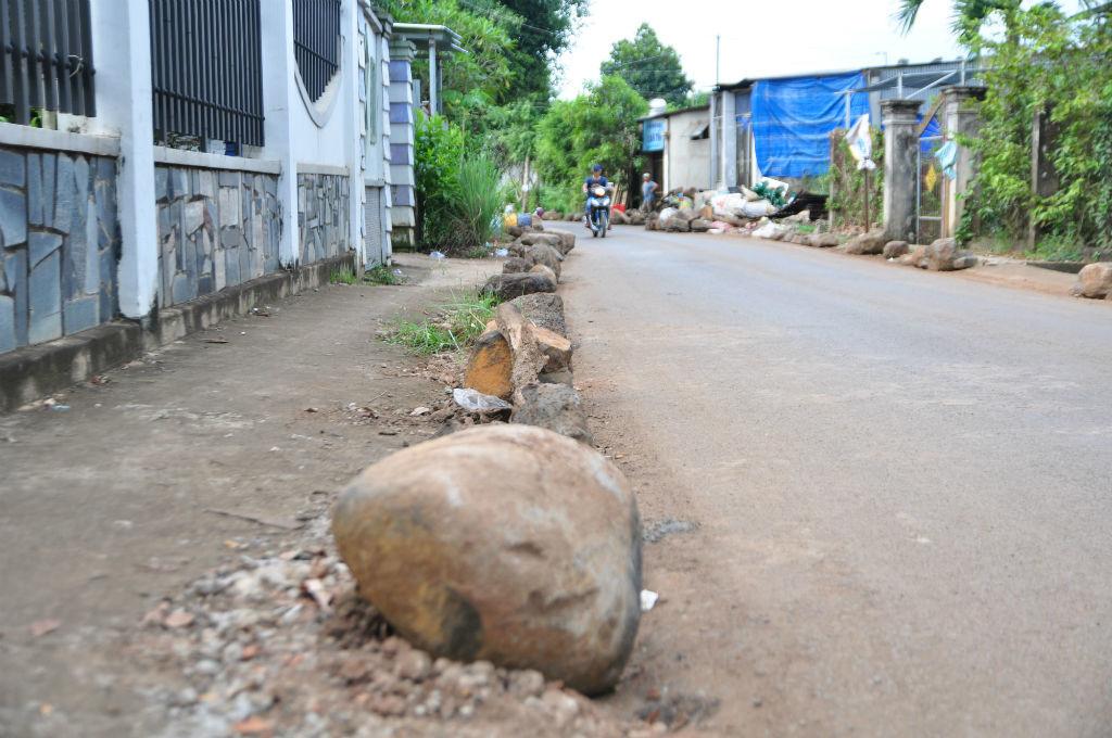 trạm thu phí, BOT Biên Hòa, xả trạm, tiền lẻ