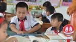 """VNEN không hợp """"thổ nhưỡng"""" giáo dục Việt Nam hiện tại"""