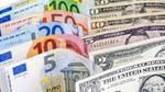 Tỷ giá ngoại tệ ngày 11/9: USD xuống thấp nhất 2 năm