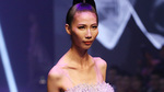 Người mẫu gầy đến sửng sốt ở chung kết Người mẫu Việt Nam là ai?
