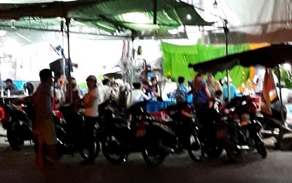 chết bất thường, nhà tạm giữ, mua bán ma túy, Ninh Thuận