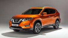 So sánh 3 mẫu ô tô crossover đang có giá hấp dẫn nhất thị trường