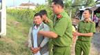 Bé gái 11 tuổi bị ông nội nhiều lần hiếp dâm