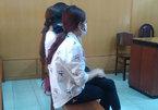 Thí sinh hoa hậu, bolero 'bóc lịch' vì môi giới mại dâm