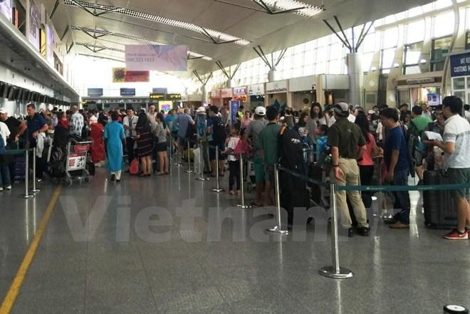 vé máy bay, dịch vụ bay, máy bay, hàng không, sân bay, Hành khách