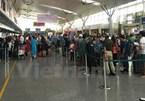 Từ 1/10, các hãng hàng không đồng loạt tăng giá vé máy bay