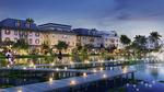 Sun Premier Village Ha Long Bay ra mắt Boutique Shophouse