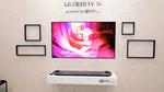 Sự tiến hóa của TV LG và giấc mơ sáng tạo vượt qua mọi giới hạn