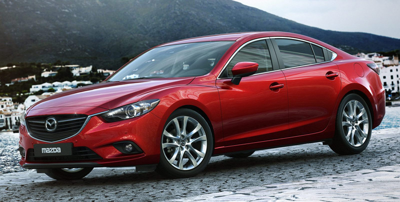xe cỡ nhỏ, ô tô giá rẻ, mua ô tô, mua xe, Toyota Vios