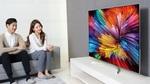 LG hướng dẫn xem nội dung 4K trên TV không cần đầu phát chuyên dụng